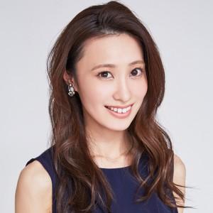 Profile_honda