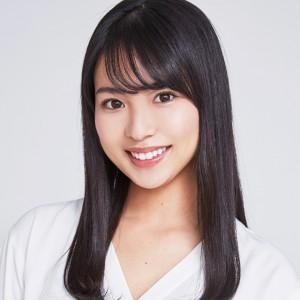 Profile_kurisaki