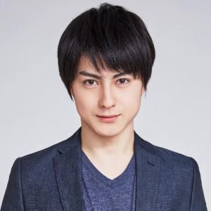 Profile_ryunosuke