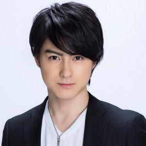 matsumura2015wdhp